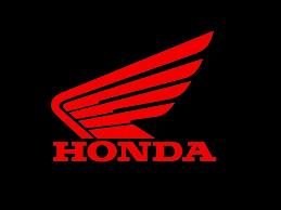 honda motorcycle logo wallpaper. Modren Honda Beautiful Honda Logo Wallpaper Hd Pictures For Honda Motorcycle Logo Wallpaper M