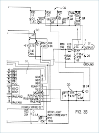 brake force wiring diagram wiring solutions brake force controller wiring diagram kanvamath org