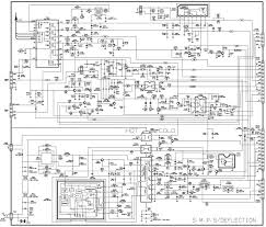 4l80e transmission wiring diagram 4l80e wiring harness removal at 4l80e Transmission Wiring Diagram