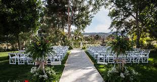 22 affordable san go wedding venues