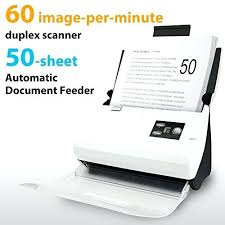 New Brother Ds 820w Wireless Mobile Color Page Scanner For Luxury