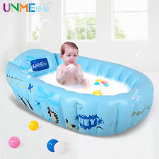 get ations excellent sensitive intimate partner thick inflatable baby bathtub baby bath tub bathtub baby infants and young