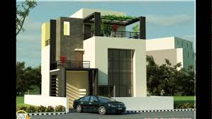 small house plans modern. Plain Plans Small House Plans Modern With