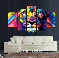 >colorful wall decor big size abstract living room wall decor  colorful wall decor big size abstract living room wall decor colorful wall art picture decor printed