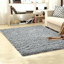 carpet tiles bedroom. Carpet Bedroom Home Textile Living Room Big Size Mat Long Hair Tea Table Tiles