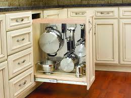 Kitchen Storage Furniture Design Cabinets Beds Sofas and