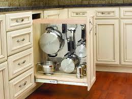 kitchen storage furniture ideas. Kitchen Storage Furniture Design Ideas
