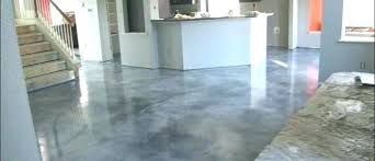 outdoor concrete floor paint textured cement block colors ideas plywood flooring painting decorating fascinating