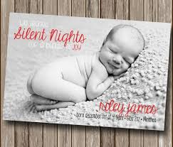 twin birth announcements photo cards best 25 christmas birth announcements ideas on pinterest christmas