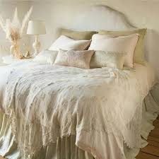 French Feathers Home Decor And Accessories Happy Saturday DELIGHTED TO INTRODUCE YOU To The NEW HUE For 100 42