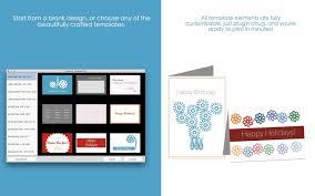 Half Fold Card Template Word 75 Undergraduate Blank Half Fold Card Template Microsoft
