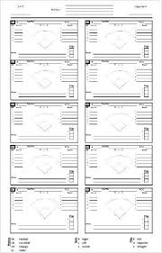 Top Free Printable Softball Pitching Charts Suzannes Blog