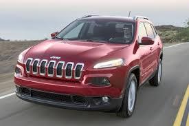 Jeep Cherokee : Is Jeep Cherokee A Good Car 2014 Jeep Wagoneer ...