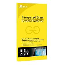 Micromax Bolt A35 - Screen Protector Guard
