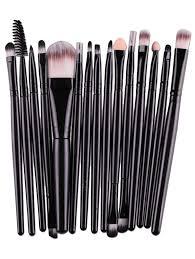 best makeup brushes set supplier makeup brushes set supplier dropshipping black makeup brush