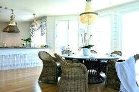 nailhead dining room chairs dining room chairs tufted dining chairs with head dining room chairs image