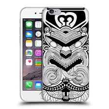 Maorské Tetování Najduzbožícz