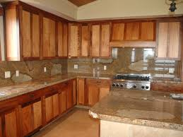 Small Picture kitchen cabinets Small Kitchen Ideas On A Budget Porcelain