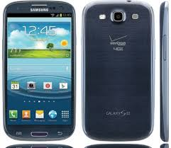 verizon samsung smartphones. home \u003e verizon samsung galaxy s3 i535 verizon android blue smartphone smartphones