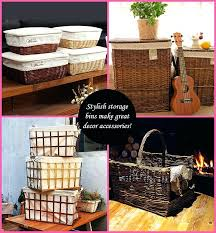 home decorator stores online cheap home decor online shopping