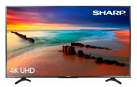 Up to 32\ On Sale All Flat-Screen TVs - Best Buy