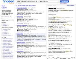Free Resume Search Sites In India Indeed Resume Search Toronto India Naukrigulf Api Naukri 27