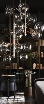 modern furniture and lighting. modren furniture modern lighting  luxury furniture wwwbocadolobocom luxuryfurniture  designfurniture to modern furniture and lighting