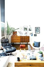home space furniture. Best Small Space Interior Design Blogs Spaces In Style Furniture Decorating Home