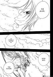 Fairy Tail 38 Page 13