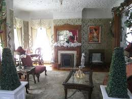 Queen Anne Bed and Breakfast UPDATED 2017 Prices & B&B Reviews