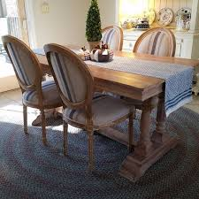 solid wood dining room chairs solid oak living room furniture sets fresh wood coffee table sets