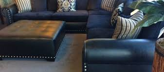navy blue leather sofa. Fresh Navy Blue Leather Sofa 14 In Living Room Inspiration With E