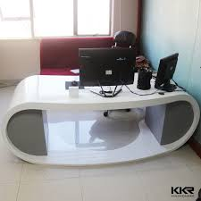 office counter design. Beauty Salon Furniture Office Counter Design Buy CounterBeauty FurnitureOffice Product On Alibabacom S