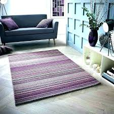 purple and white area rugs purple and grey area rugs solo rugs area rug purple grey purple and white area rugs