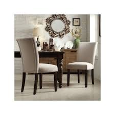 ebay dining room sets new ebay dining room sets beautiful awesome parson dining room chairs of