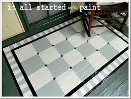 creative uses for paint
