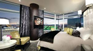 Good Vdara Two Bedroom Penthouse Bedroom 2 Bedroom Suites Inspirational Aria Two Bedroom  Penthouse 7 Full Size Of Vdara One Bedroom Penthouses Suites
