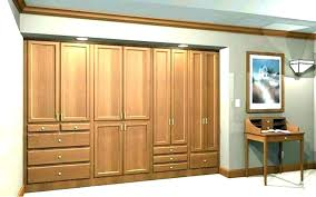 designs of wall cabinets in bedrooms wardrobes wall mounted wardrobe cabinets wall cabinets bedroom bedroom wall