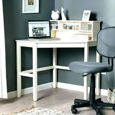 home office corner desk furniture. Corner Desk With Shelves Cute For Bedroom Furniture Home Office
