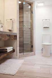 Best  Rustic Master Bathroom Ideas On Pinterest - Small master bathroom