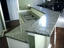 cost for granite countertops per square foot home depot granite countertop home depot granite reviews home cost for granite countertops per square foot