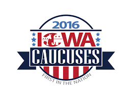 Caucus Vs Primary Venn Diagram 5 Questions Jews Should Be Asking After Iowa Caucuses