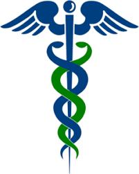 C3 Healthcare Logo Clip Art at Clker.com - vector clip art online ...