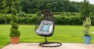 unusual outdoor furniture. Unusual Hanging Chairs Outdoor Furniture F