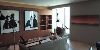 At Home With Chicago Collectors Larry and Marilyn Fields | Art for Sale |  Artspace