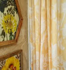 target curtains yellow threshold ombre curtains decor mellanie design throughout 640 x 680