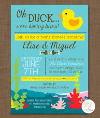 Funny Baby Shower Invitations Funny Baby Shower Invitations By Humorous Baby Shower Invitations