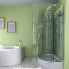 bathroom remodel small space ideas. Perfect Small Bathroom Remodel Ideas Small Space Best Designs  Inside