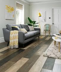 living room tile floor. slumber™ hickory mix tile living room floor