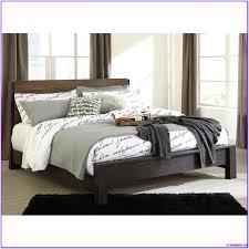 Full Size Of Bedroom:avondale Bedroom Set Wooden Bedroom King Size Bedroom  Sets Schnadig Bedroom Large Size Of Bedroom:avondale Bedroom Set Wooden  Bedroom ...